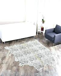 faux animal rug faux animal rug faux animal rug faux zebra hide rug faux cowhide rug