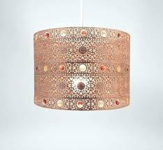 modern moroccan lighting floor lamp chandelier gold decor large size of standard lamps style lighting