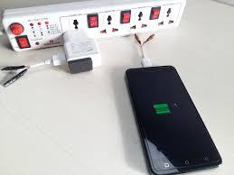 wireless charger සඳහා පින්තුර ප්රතිඵල
