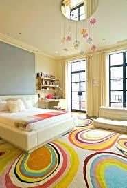 teen bedroom rugs girl room area rugs girls room area rugs teen girl bedroom ideas kids teen bedroom rugs