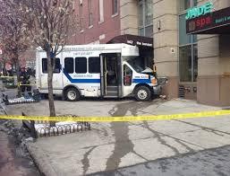 The Weekly Carnage – Streetsblog New York City