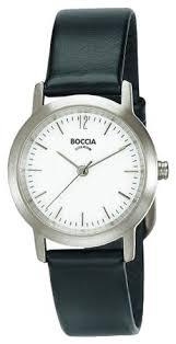 <b>Часы Boccia 3170-03</b> в Екатеринбурге. Цена 2410.00 руб ...