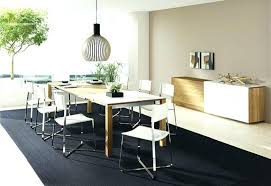 designer dining room. Modern Dining Room Chair Luxury Tables And Chairs Designer Table Best Set