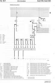 magnificent audi a3 wiring diagram gallery best images for wiring Audi A4 Wiring Diagram wiring diagram audi factory wiring diagrams diagram pdf 8p 8l free