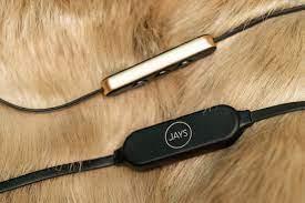 Jays a-Six Wireless, lựa chọn chơi tạp tốt bass trầm ấm – IDO Audio - Tai  nghe chính hãng, tư vấn chuyên nghiệp, tận tình