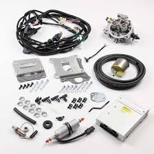 hc235 chevrolet 235 cid tbi conversion kit howell efi conversion TBI Wiring Diagram 1991 Dodge hc235 chevrolet 235 cid tbi conversion kit howell efi conversion & wiring harness experts