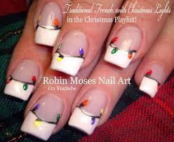 Christmas Nail Designs Tumblr. p rajawaliracing nail art ideas ...
