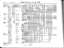 1964 ranchero fuse box wiring diagram today 1964 ranchero wiring diagram wiring diagram database 1964 ranchero fuse box