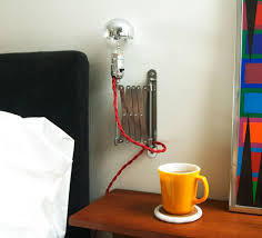 ikea lighting hack. Ikea Lighting Hack O