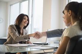 strategies for women to negotiate a higher salary a successful salary negotiation results in a happy employer and a happy new employee
