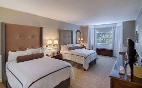 Garden City Hotel in Long Island NY