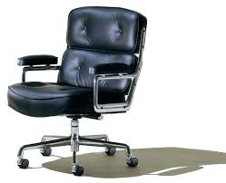 eames reproduction office chair. Eames Replica Office Chair Ea217 Vintage Brown Best Management Reproduction