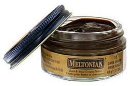Meltonian Shoe Cream Review Best Work Boots