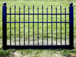 black vinyl fence panels. Exellent Panels Wholesale Nationwide Supplier Black Vinyl Fences PVC Fence Gates  Hardware Parts And Accessories And Fence Panels O