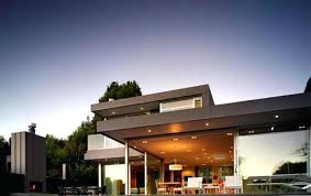 small luxury home designs. charming luxury home design modern designs of amazing beach house australia . small t
