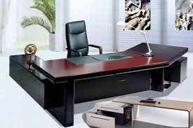 office desk ideas YouTube