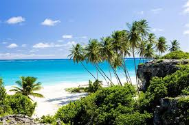 Beautiful Island Quotes Best of Luxury Caribbean Holidays Breaks Best At Travel
