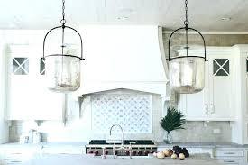 mercury glass kitchen pendant lights hanging tile antique tiles mercury glass