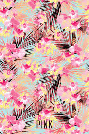 44 pink victoria secret wallpapers on