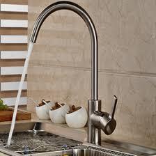 Undermount Single Bowl Kitchen Sink Online  Undermount Single Kitchen Sinks Online Shopping