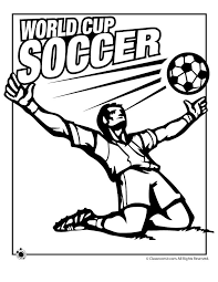 Small Picture Wwwfootball Coloring Pages Coloring Pages