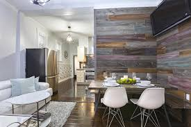 2 Bedroom Apartments For Rent In Toronto Decor Decoration Impressive Design