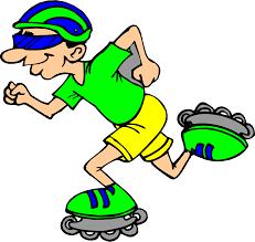 Image result for skate clip art