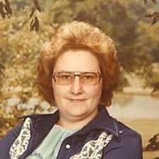 Ellen Lindsay | Obituary | Herald Bulletin