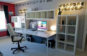 ikea storage office. The All IKEA, Cubes-Everywhere Workspace. \ Ikea Storage Office R