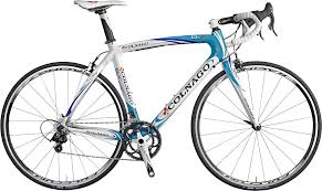 Colnago Clx 2 0 Frameset Bicycle Pro Shop Northern Va And