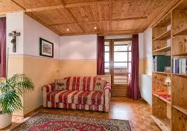 Appartamenti a Ortisei in Alto Adige - Vacanza da sogno in Val Gardena