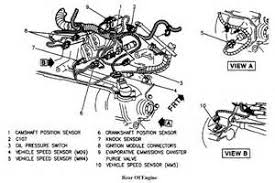 similiar chevrolet cavalier engine diagram keywords chevrolet cavalier engine 2 2 diagram 2003 chevy cavalier 22 engine