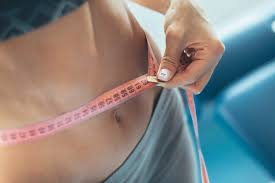 this anese weight loss trick doesn t require