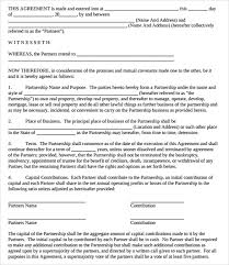 Download editable contract templates and send them for signature right away. Free 22 Sample Business Contract Templates In Google Docs Ms Word Pages