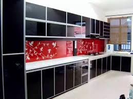Small Picture Kitchen Cabinet Malaysia Kitchen cabinets with styles and