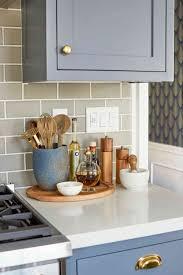 kitchen drawer storage ideas kitchen cabinet storage ideas for pots and pans kitchen can storage kitchen cupboard storage containers