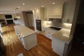 Kitchen Cabinets Louisville Barber Cabinets Lexington Best Home Furniture Decoration