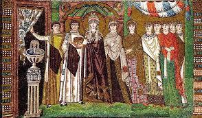 Imagini pentru femeia in imperiul bizantin