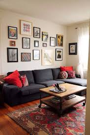 sofa craftsman style red sofa living room. interesting craftsman brandonrugscom remember that once you have packed your four walls to the inside sofa craftsman style red living room e