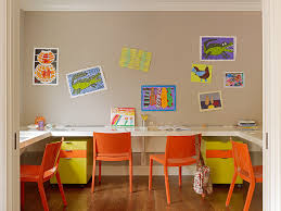 diy floating desk diy home. Contemporary Desk Diy With File Cabinets Home Office Transitional Homework Room Multiple Desks Kids Workstation Floating N . I