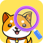 Coins in the town 2. Hidden Puzzle Game Find Hidden Object In Picture 1 0 7 Apks Com Funny Find Hidden Objects Puzzle Game Apk Download