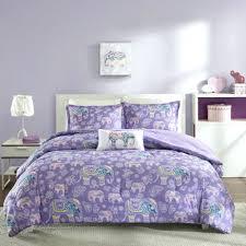 purple paisley bedding sets bedding sets girl nursery bedding purple paisley comforters girl nursery bedding purple purple paisley bedding sets