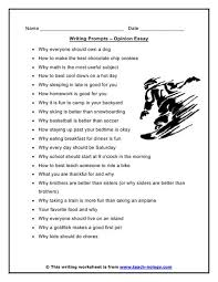 best images about essay topics writing  17 best images about essay topics writing teaching and idea