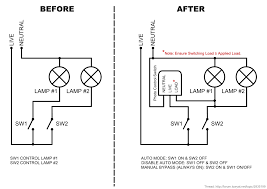 photocell switch, day & night light (end 10 26 2018 7 15 pm) photocell switch wiring diagram at Wiring A Photocell Light Switch
