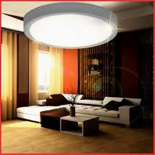 Moderne Lampen Für Wohnzimmer 287424 Cool Lampen Wohnzimmer