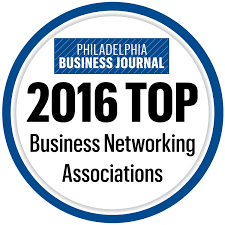 home pbn 2016 business networking associations