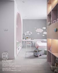 394.Bedroom Girl 3dsmax File free ...
