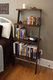 Medium Size of Nightstand:night Of Bookshelf Nightstand Diy How To Build .