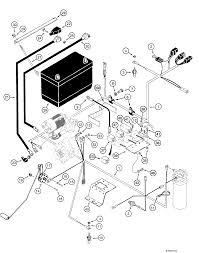 Case 1845c wiring diagram 1995 wiring diagram rh blaknwyt co