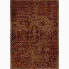 deer area rug new mule rugs pattern kijiji red magnus lind of beautiful photos home improvement